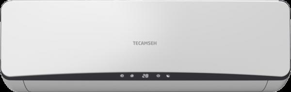 Tecamseh Air Conditioner Panel - Tropical - TE کولرهای گازی تکامسه سری تروپیکال
