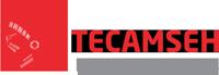 TECAMSEH